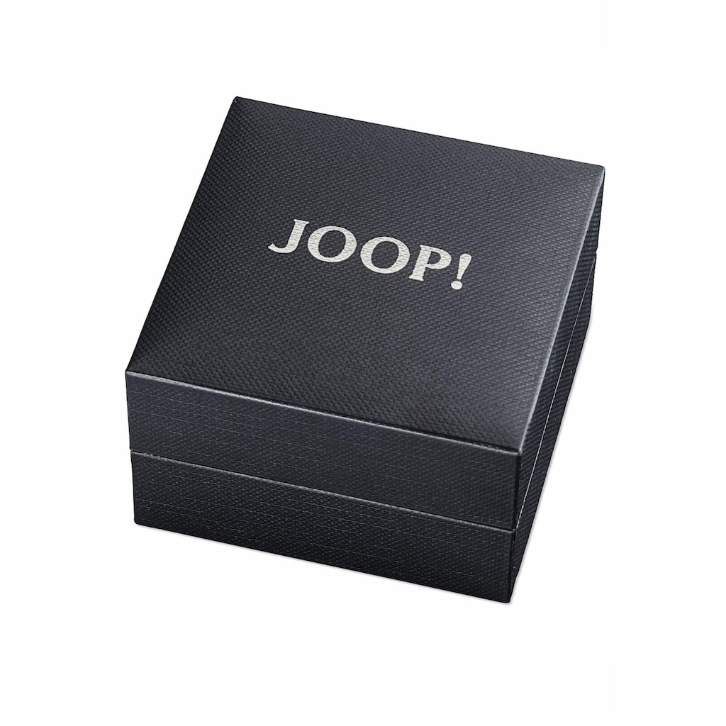 Joop! Fingerring »2024484, 2024485, 2024487«