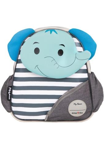 smarTrike® Kinderrucksack »Elefant« kaufen