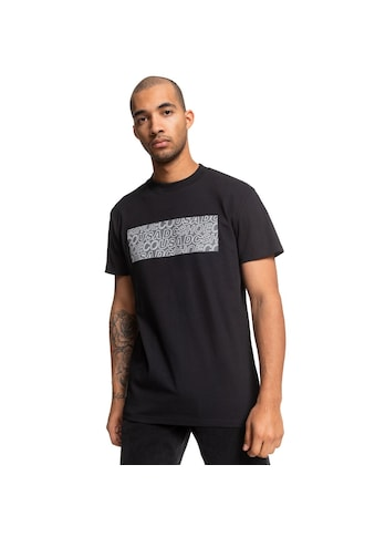 DC Shoes T - Shirt »Last Gram« kaufen