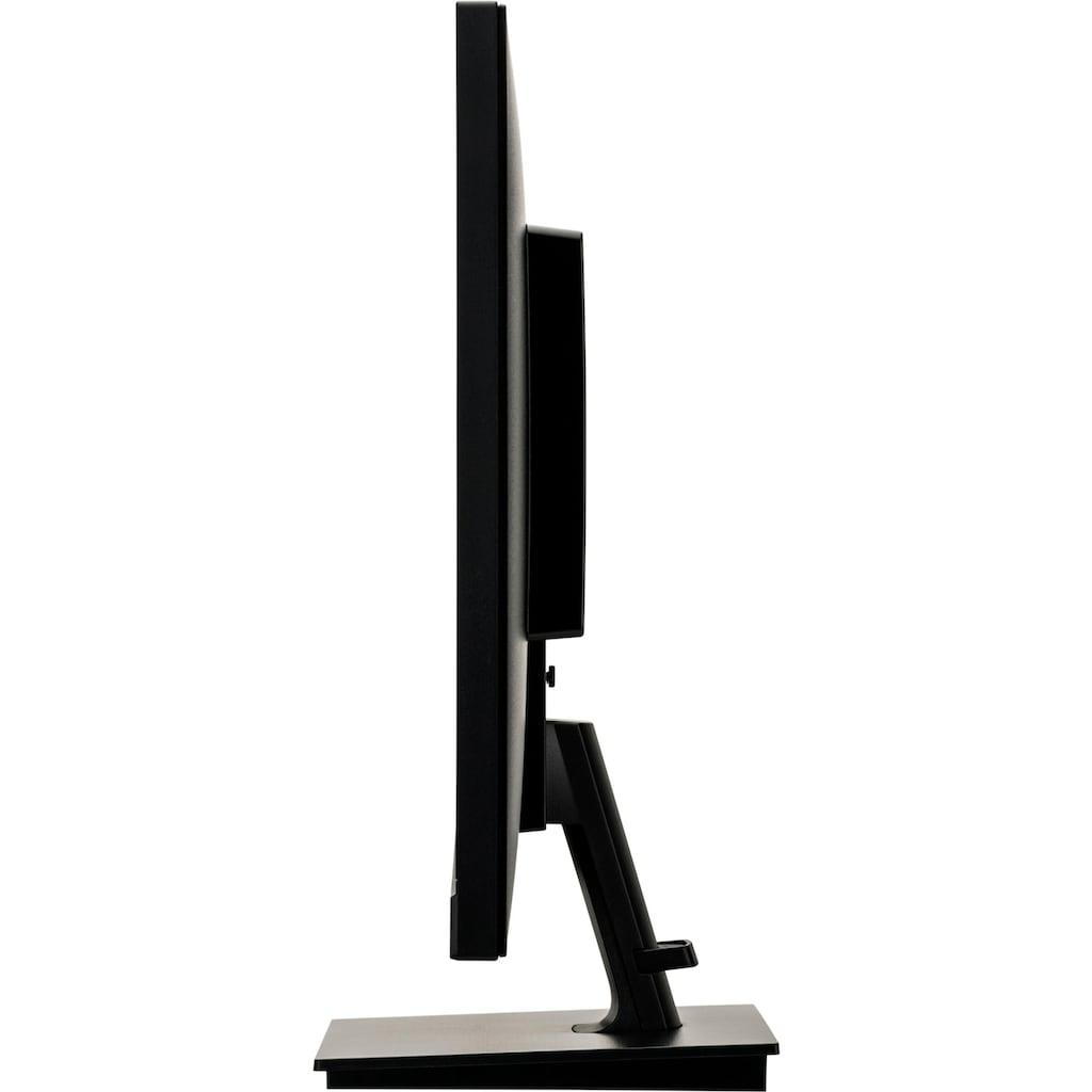 """Iiyama Gaming-LED-Monitor »G2730HSU-B1«, 68,6 cm/27 """", 1920 x 1080 px, Full HD, 1 ms Reaktionszeit, 75 Hz"""
