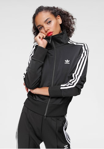 adidas Originals Trainingsjacke »FIREBIRD TRACKTOP« kaufen
