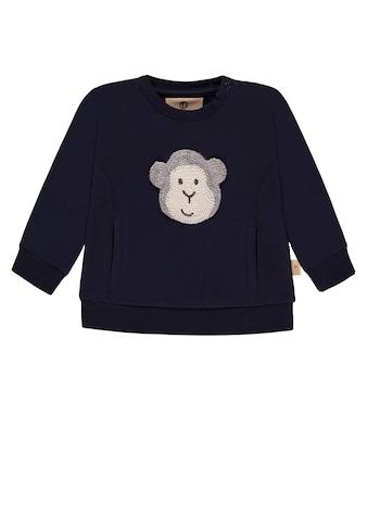 Bellybutton Sweatshirt, mit Quietscher kaufen