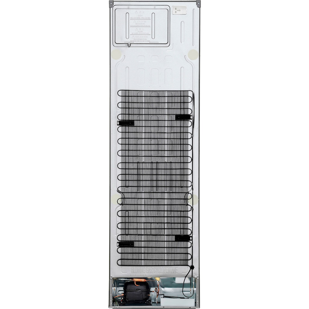 LG Kühl-/Gefrierkombination »GBP62DSNFN«
