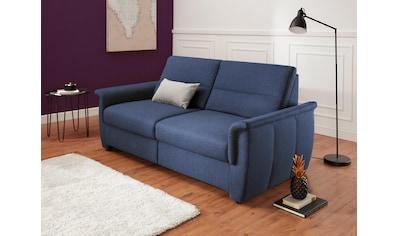 DOMO collection 2,5 - Sitzer kaufen
