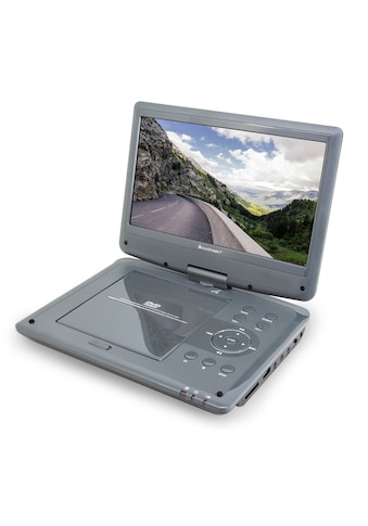 Soundmaster Portable DVD - Player »PDB1960« kaufen