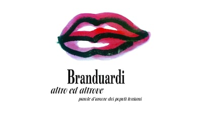 Musik-CD »Altro Ed Altrove-Parole D'Amore Dei Popoli Lontani / Branduardi,Angelo« kaufen