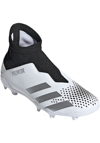 adidas Performance Fußballschuh »Predator 20.3 LL FG« kaufen