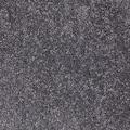 Andiamo Teppichboden »Rennes«, rechteckig, 14 mm Höhe, Meterware, Breite 500 cm, strapazierfähig, schallschluckend