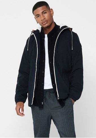 ONLY & SONS Windbreaker »EMIL WINDBREAKER« kaufen