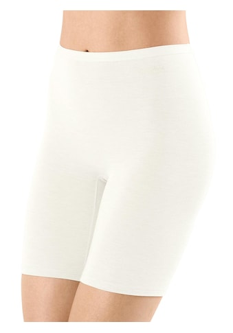 Speidel Pants kaufen