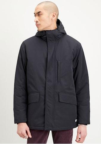 Levi's® Winterjacke kaufen