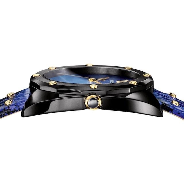 Versace Schweizer Uhr »Shadov, VEBM00418«