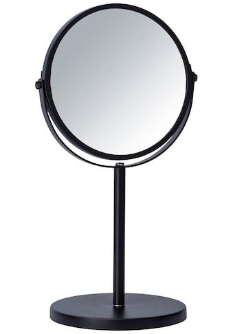 WENKO Standspiegel »Assisi«, (1 St.) kaufen