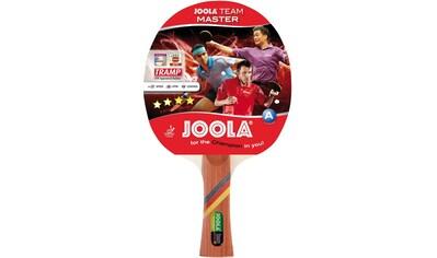 Joola Tischtennisschläger »JOOLA Tischtennisschläger Team Master« kaufen