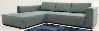 tom tailor ecksofa heaven style colors bequem auf. Black Bedroom Furniture Sets. Home Design Ideas