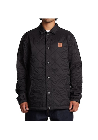 DC Shoes Windbreaker »Stay True« kaufen
