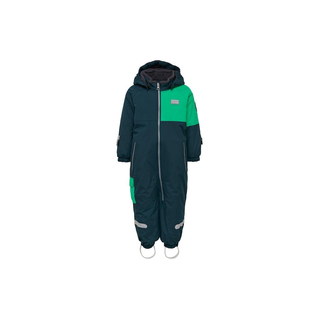 LEGO® Wear Skianzug »LWJULIAN 714«