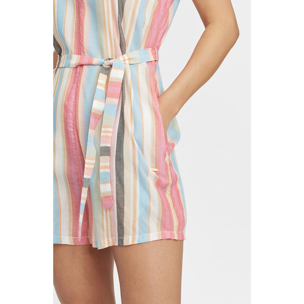 """O'Neill Playsuit »""""Mix And Match""""«, (1 tlg.)"""