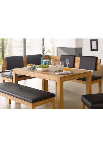 Premium collection by Home affaire Polsterauflage »Madison« kaufen