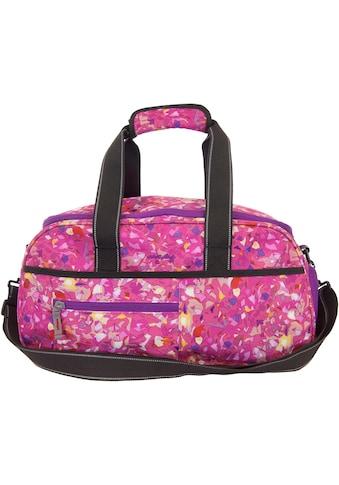 SYDERF Sporttasche »Naps Aurora« kaufen