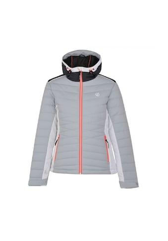 Dare2b Skijacke »Damen Simpatico, gesteppt« kaufen