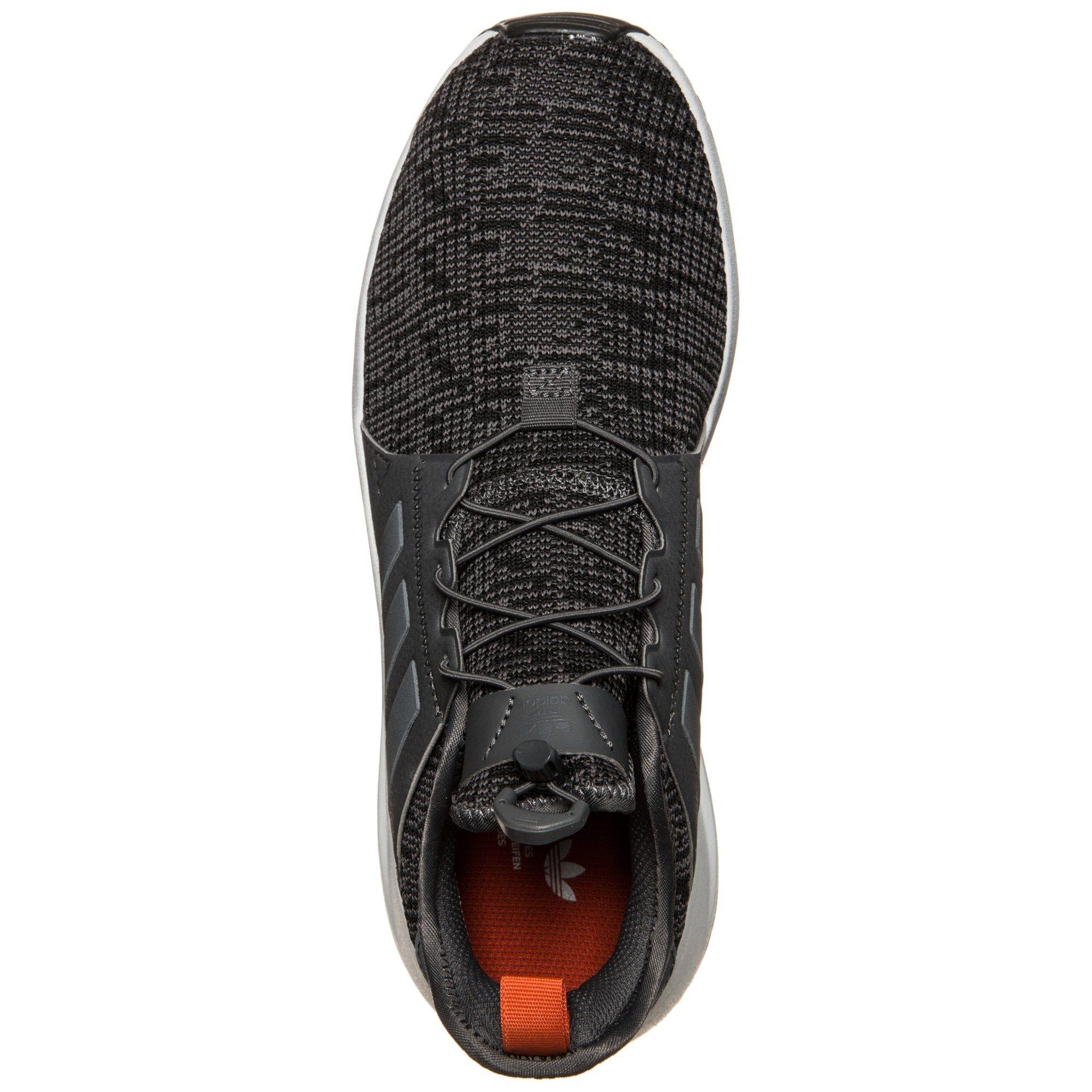 7f888fe7e71f40 online online Adidas Sneaker kaufen »X Originals plr« Adidas bequem pqZx6qg