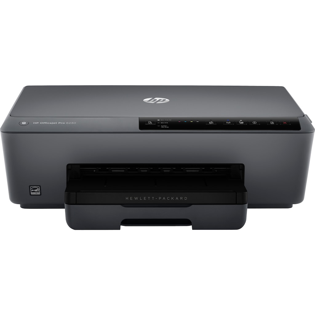 HP Tintenstrahldrucker »Officejet Pro 6230 ePrinter«