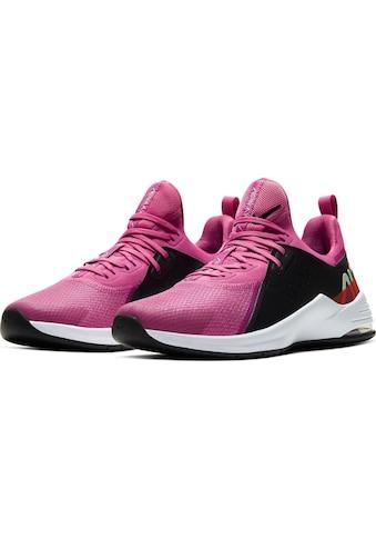Nike Fitnessschuh »Air Max Bella Tr 2« kaufen
