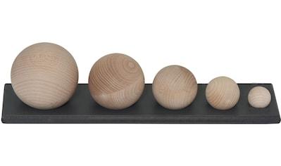 pedalo® Massagerolle »Trigger-Set« kaufen