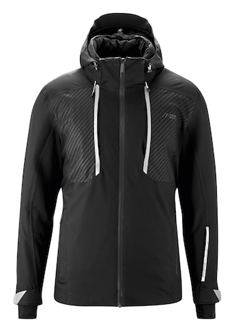 Maier Sports Skijacke »Carbo Jacket M« kaufen