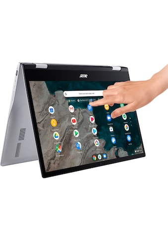 Acer Convertible Notebook »Chromebook Spin 513 CP513-1H-S72Y«, (64 GB SSD) kaufen