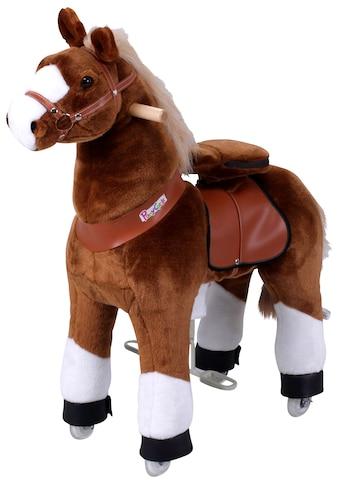 PonyCycle Reittier »Amadeus«, Pferd Größe: M kaufen