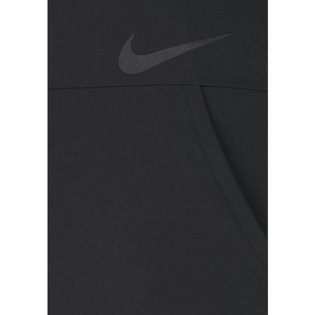Nike Palazzohose »BLISS PANT STUDIO«