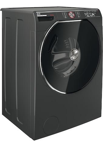 Hoover Waschtrockner AWDPD 496 LHR, 9 kg / 6 kg, 1400 U/Min kaufen