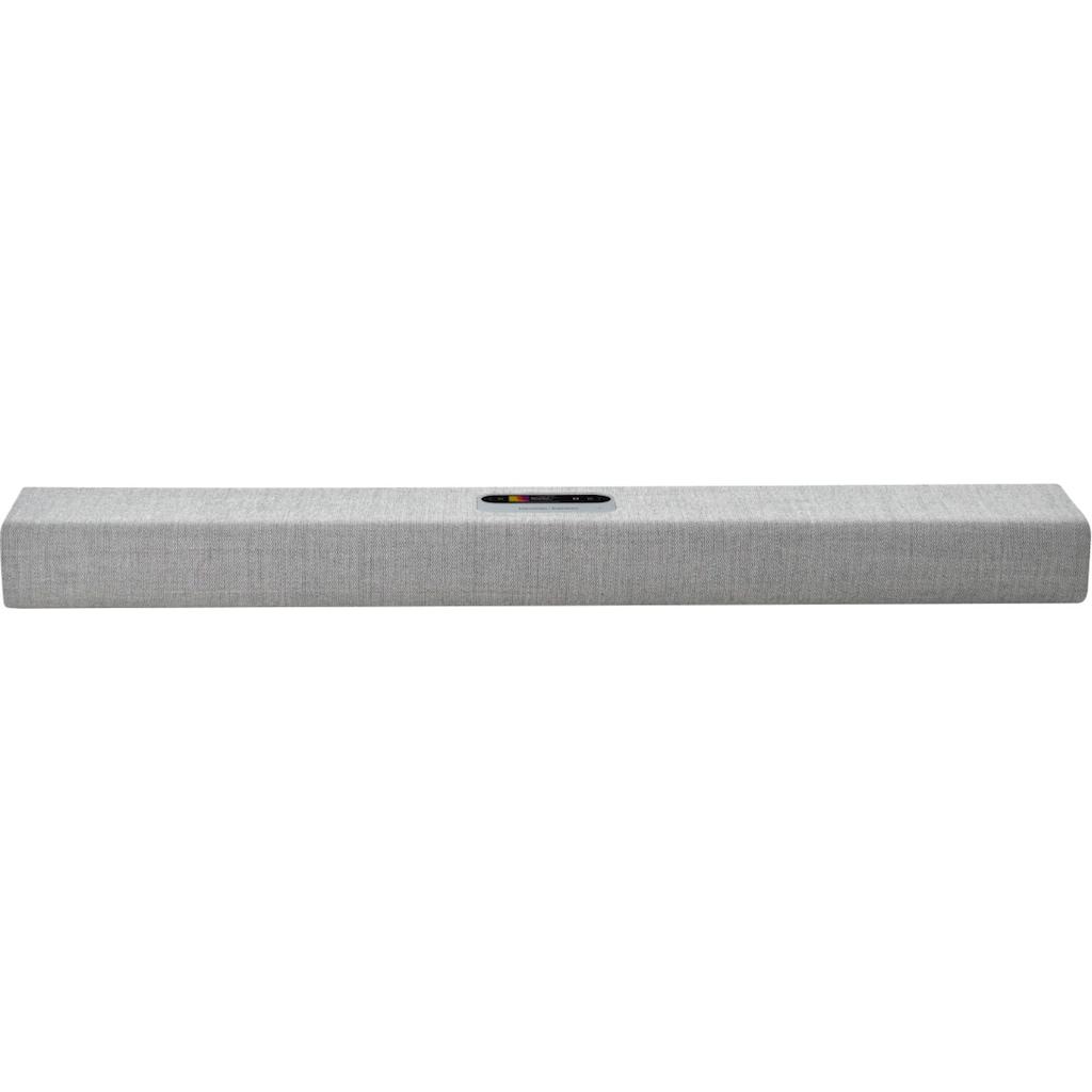Harman/Kardon »Citation Multibeam 700« Soundbar (Bluetooth, WLAN (WiFi), 210 Watt)