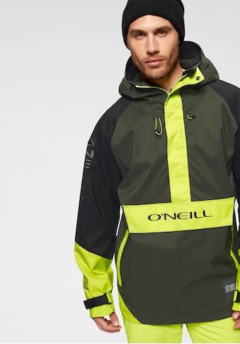 O'Neill Skijacke »PM APLITE JACKET« kaufen