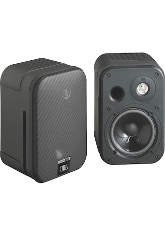 JBL Lautsprechersystem »Control One« kaufen