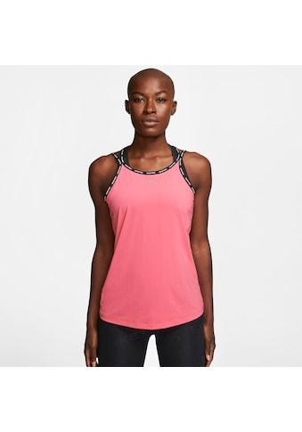 Nike Funktionstop »Nike Pro Women's Tank« kaufen