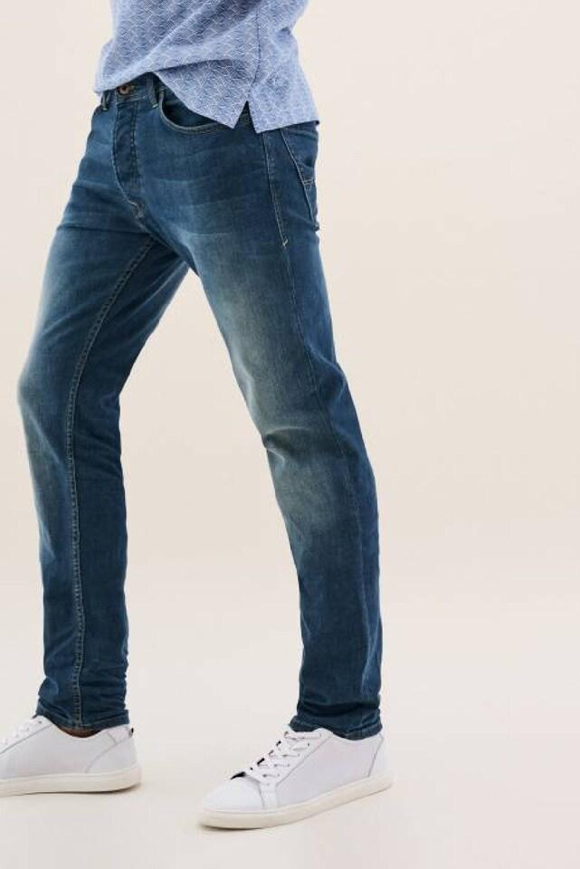 4d3583042a511 Salsa Jean »Lima« günstig online kaufen | Universal.at