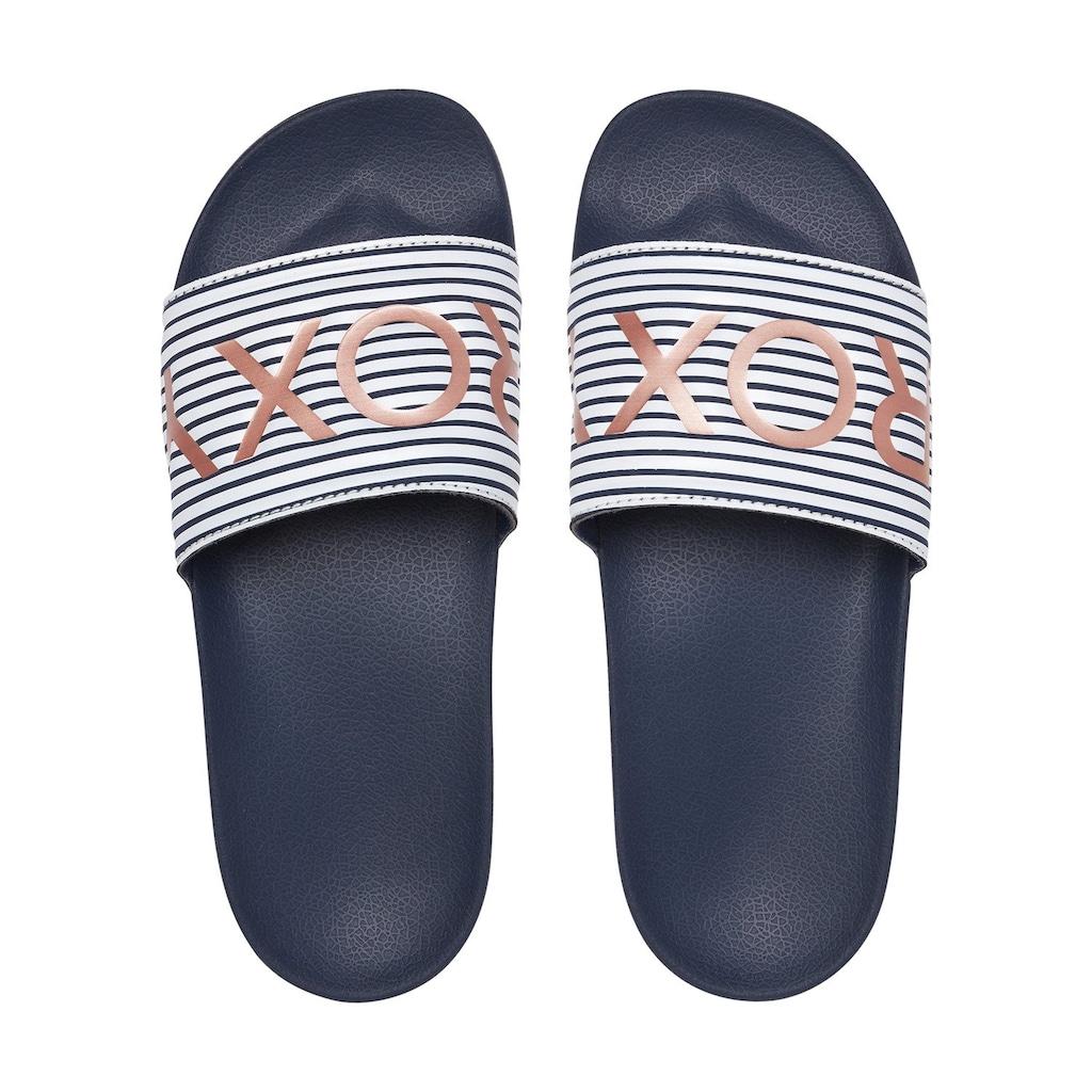 Roxy Sandale »Slippy«
