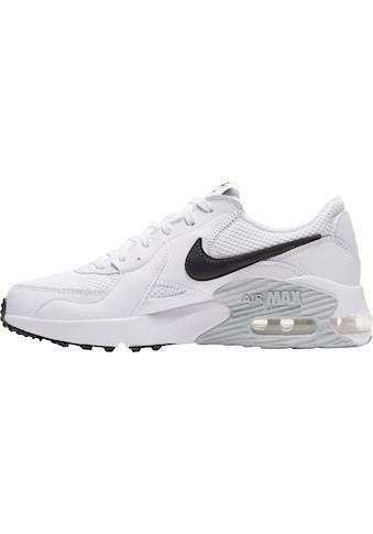 Nike Sportswear Sneaker »Wmns Air Max Excee« kaufen