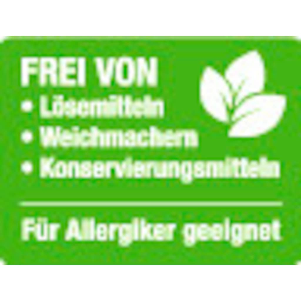 SCHÖNER WOHNEN-Kollektion Wand- und Deckenfarbe »Polarweiss«, starke Deckkraft