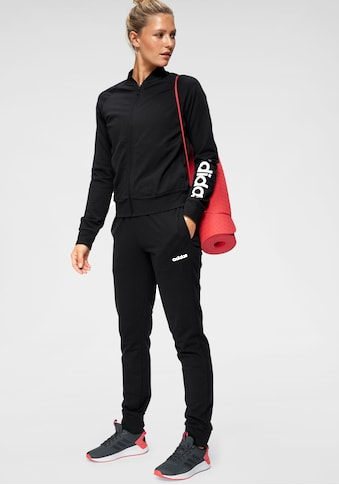 adidas Performance Trainingsanzug »WTS NEW CO MARK« (Set, 2 tlg.) kaufen