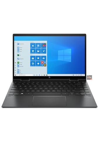 HP Convertible Notebook »ENVY x360 - 13-ay0278ng«, ( 1000 GB SSD) kaufen