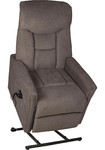 Duo Collection Massagesessel »Cadillac« kaufen