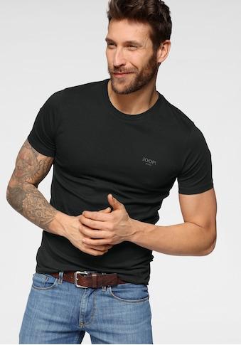 Joop Jeans T-Shirt kaufen