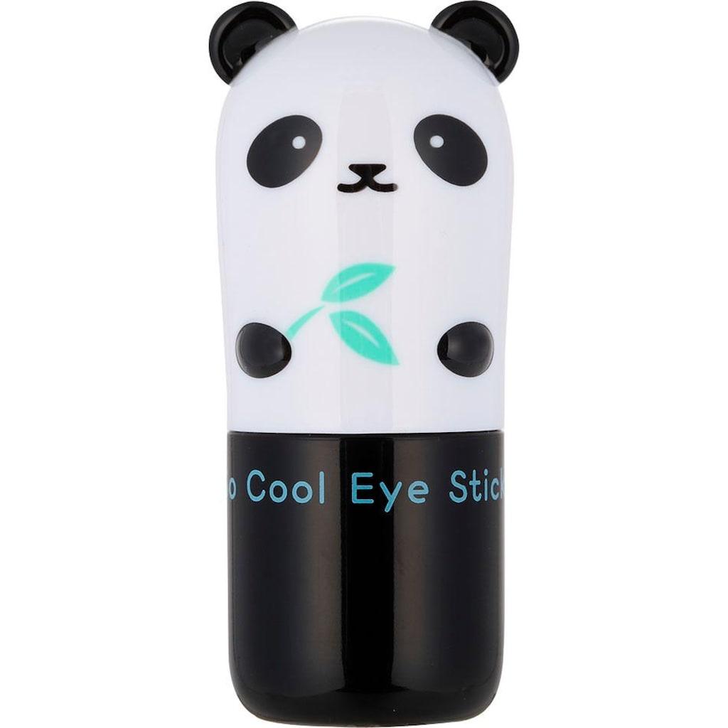 TONYMOLY Augenserum »Panda's Dream So Cool«