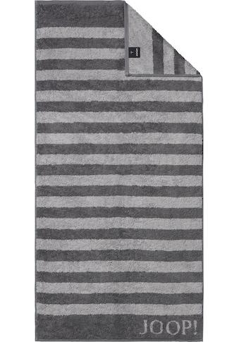 """Handtücher """"Stripes"""", Joop! kaufen"""