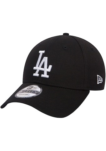 New Era Baseball Cap »LOS ANGELES DODGERS« kaufen