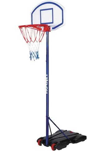 Hudora Basketballkorb »Hornet 205« kaufen